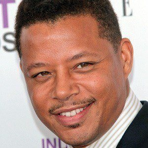 Terrence Howard 3 of 10