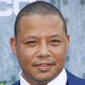 Terrence Howard 7 of 10