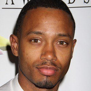 Terrence J 5 of 7