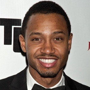Terrence J 6 of 7