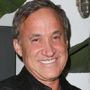 Terry Dubrow 4 of 5