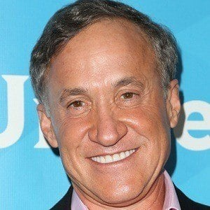 Terry Dubrow 5 of 5