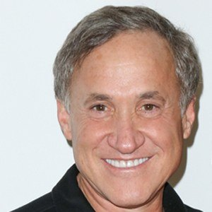Terry Dubrow 6 of 9