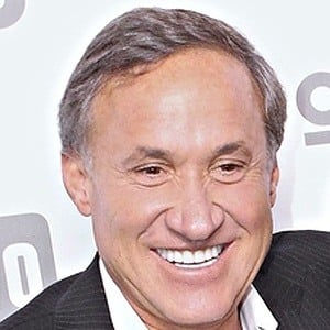 Terry Dubrow 8 of 9