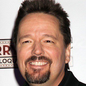 Terry Fator 2 of 10
