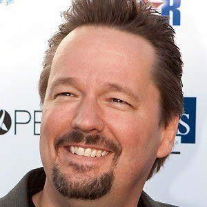 Terry Fator 3 of 10