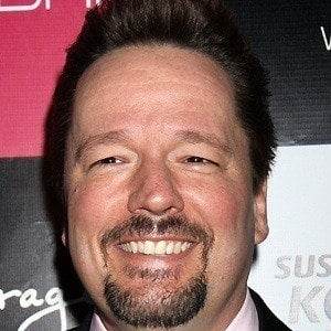 Terry Fator 4 of 10