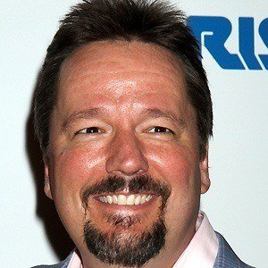 Terry Fator 5 of 10
