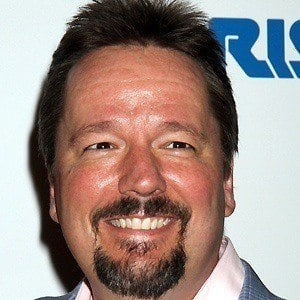 Terry Fator 5 of 5