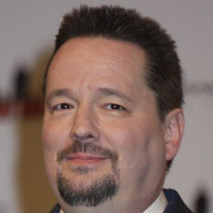 Terry Fator 6 of 10