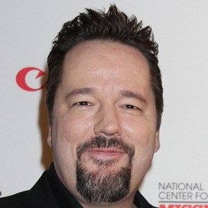 Terry Fator 7 of 10