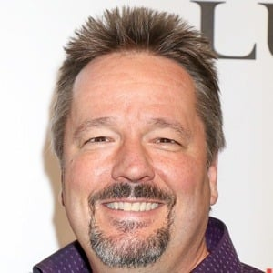 Terry Fator 8 of 10