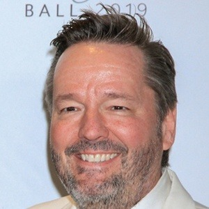 Terry Fator 9 of 10