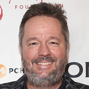 Terry Fator 10 of 10