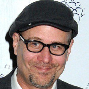 Terry Kinney 3 of 4