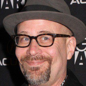 Terry Kinney 4 of 4