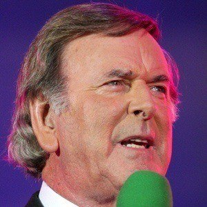 Terry Wogan 3 of 5