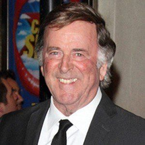 Terry Wogan 5 of 5