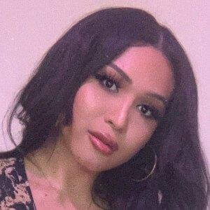 Tesa Montiel 8 of 8