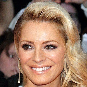 Tess Daly 5 of 10