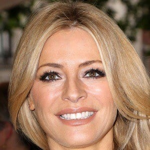 Tess Daly 6 of 10