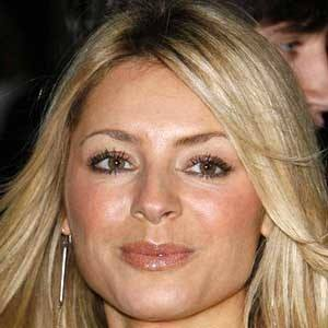 Tess Daly 10 of 10