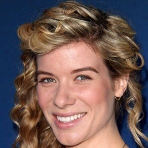 Tessa Ferrer 3 of 3
