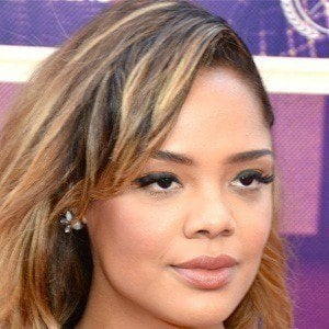 Tessa Thompson 2 of 10