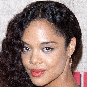 Tessa Thompson 4 of 10