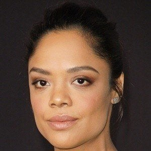 Tessa Thompson 8 of 10