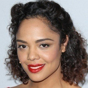 Tessa Thompson 9 of 10