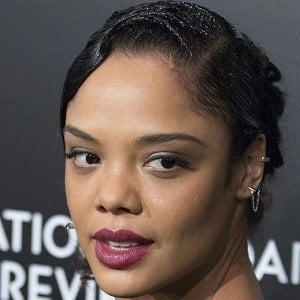 Tessa Thompson 10 of 10