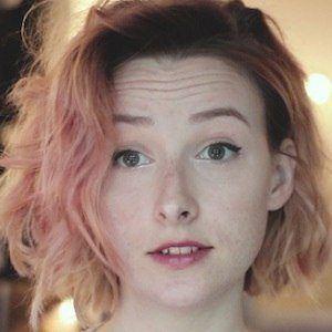 Tessa Violet 9 of 10