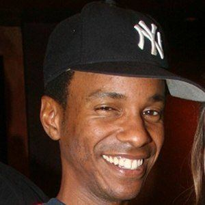 Tevin Campbell 3 of 4