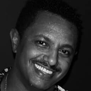 Tewodros Kassahun Headshot 5 of 6