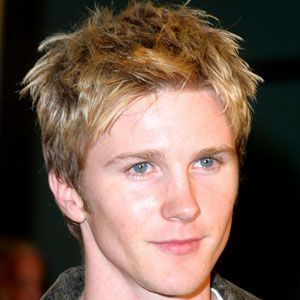 Thad Luckinbill 5 of 5
