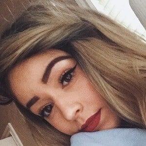 Thalia Bree 2 of 6
