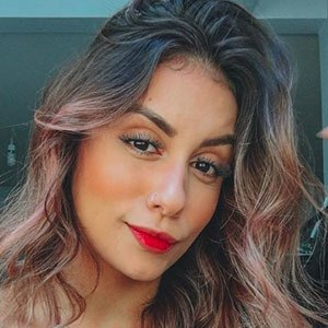 Thalita Nunes 3 of 4