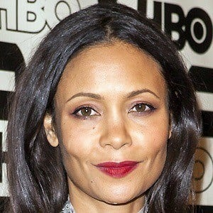 Thandie Newton 2 of 10