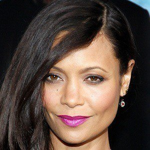 Thandie Newton 3 of 10