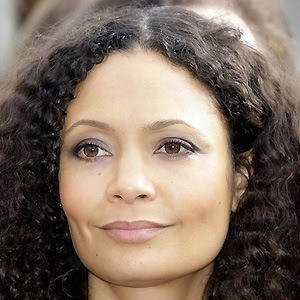 Thandie Newton 4 of 10