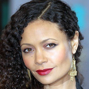 Thandie Newton 5 of 10