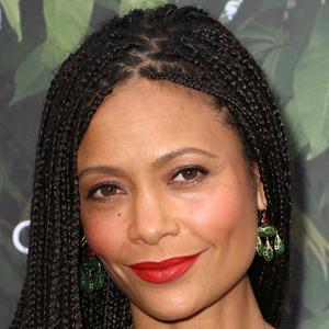 Thandie Newton 6 of 10