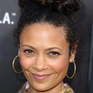 Thandie Newton 7 of 10