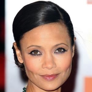 Thandie Newton 8 of 10