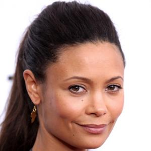 Thandie Newton 9 of 10