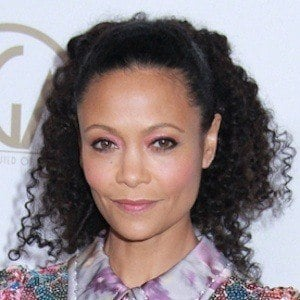 Thandie Newton 10 of 10