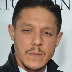 Theo Rossi 10 of 10