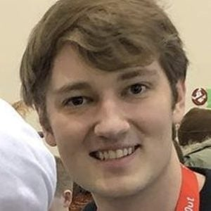 TheOdd1sOut 4 of 8