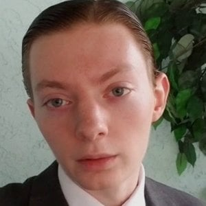 TheReportOfTheWeek 2 of 6